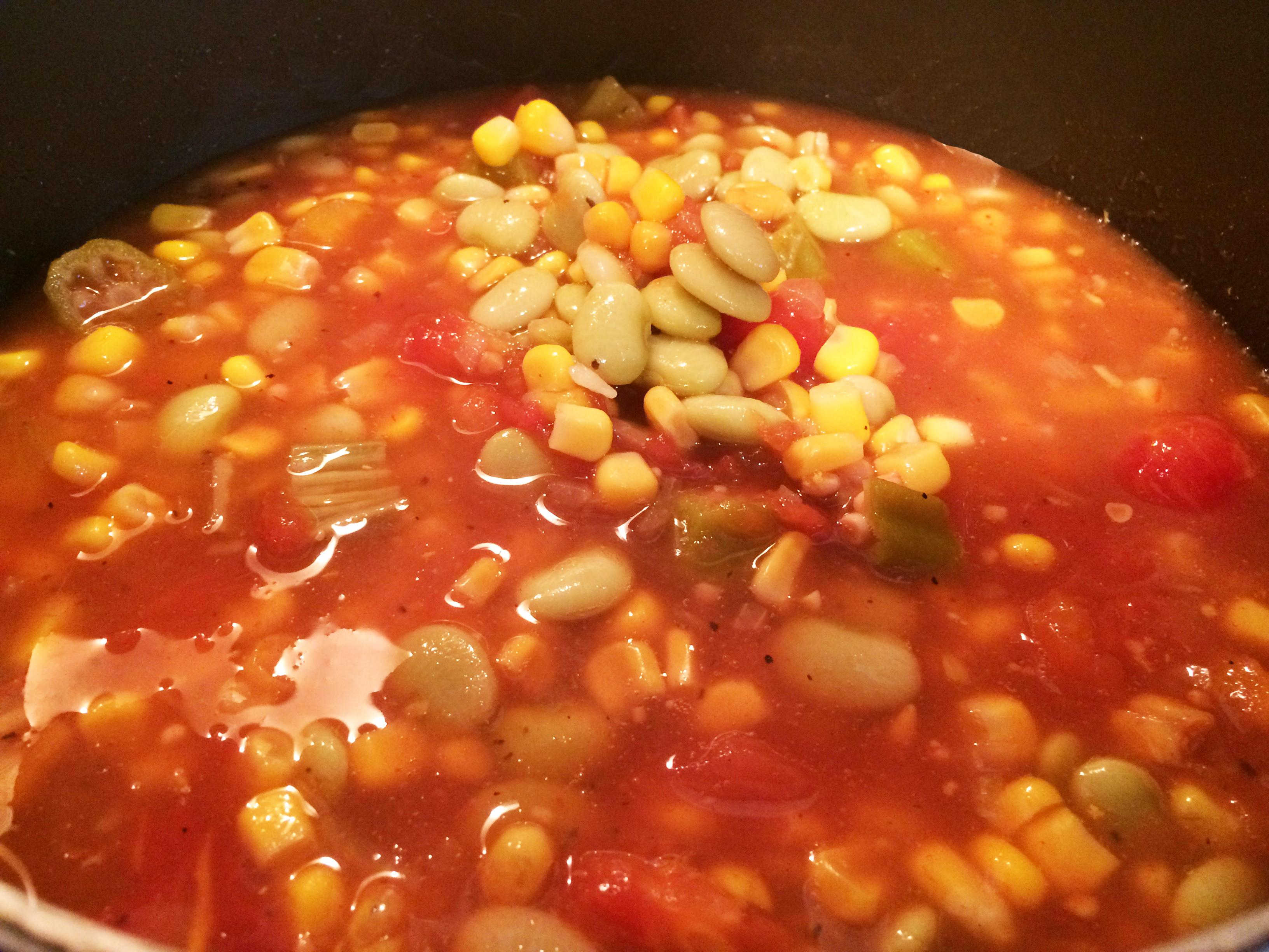 Soup Recipes Book Recipes Site X